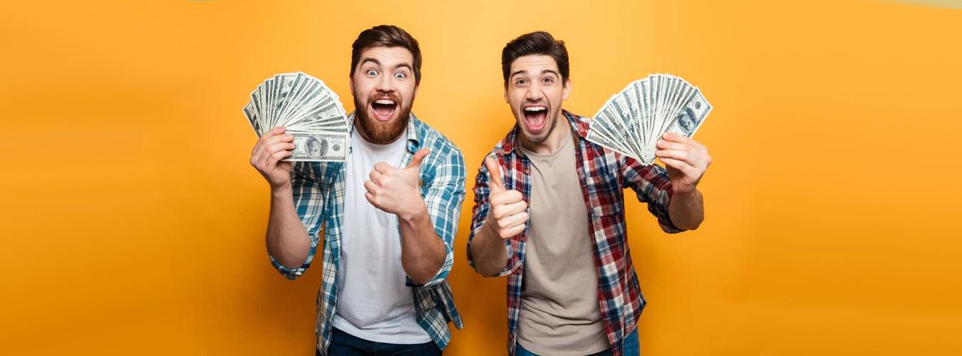 27 Killer Ways On How to Make Money Online In 2021