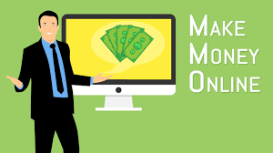 How To Make Money Online - 21 Ideas To Help You Start Earning More Money